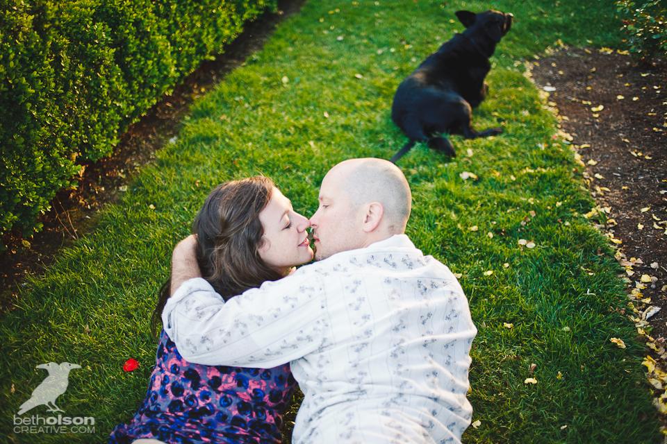 Ashley-Michael-Engagement-Peninsula-Park-Portland-BethOlsonCreative-044