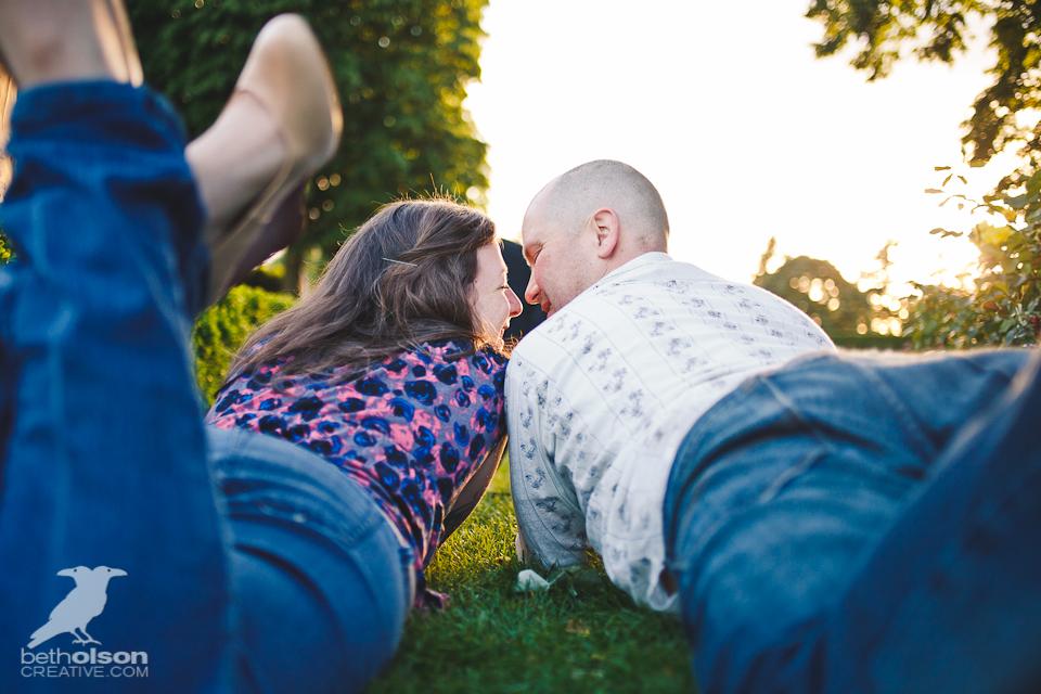 Ashley-Michael-Engagement-Peninsula-Park-Portland-BethOlsonCreative-049