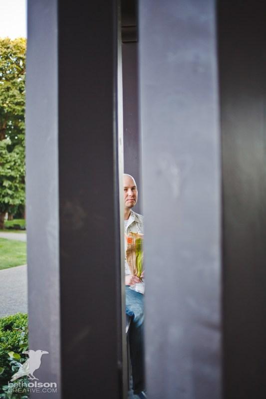 Ashley-Michael-Engagement-Peninsula-Park-Portland-BethOlsonCreative-053