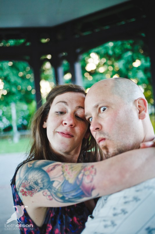 Ashley-Michael-Engagement-Peninsula-Park-Portland-BethOlsonCreative-060