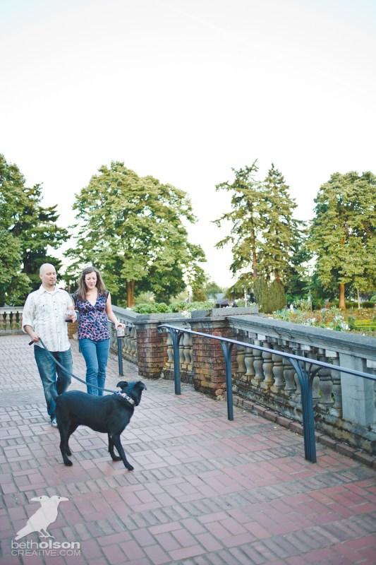 Ashley-Michael-Engagement-Peninsula-Park-Portland-BethOlsonCreative-067
