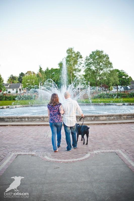 Ashley-Michael-Engagement-Peninsula-Park-Portland-BethOlsonCreative-069