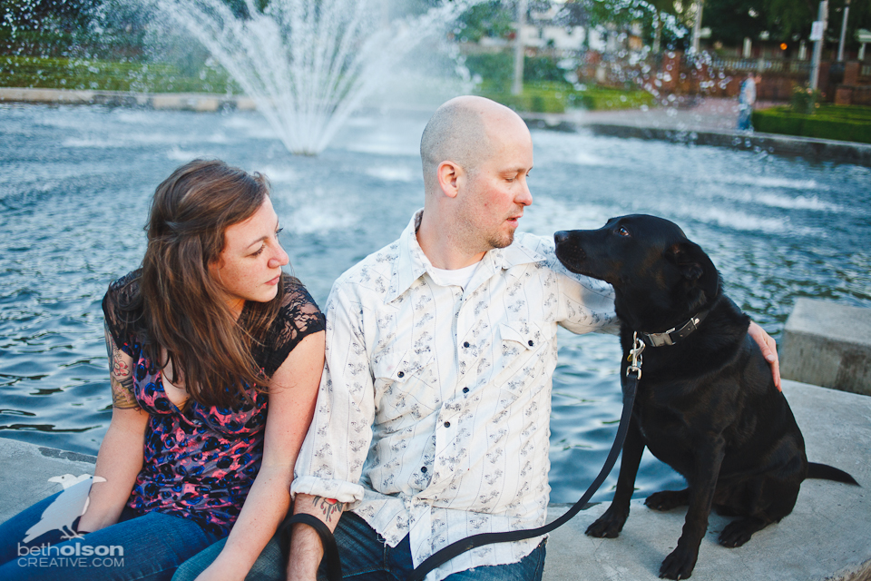 Ashley-Michael-Engagement-Peninsula-Park-Portland-BethOlsonCreative-071