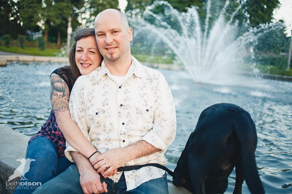 Ashley-Michael-Engagement-Peninsula-Park-Portland-BethOlsonCreative-073