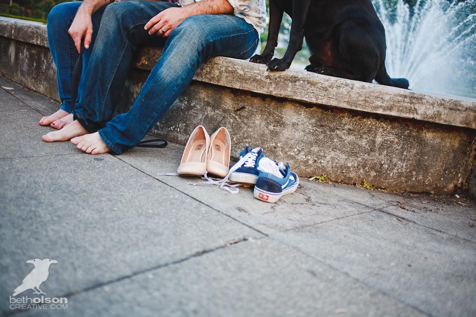 Ashley-Michael-Engagement-Peninsula-Park-Portland-BethOlsonCreative-079