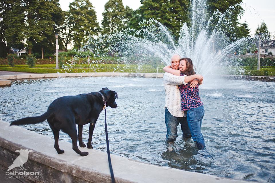 Ashley-Michael-Engagement-Peninsula-Park-Portland-BethOlsonCreative-084