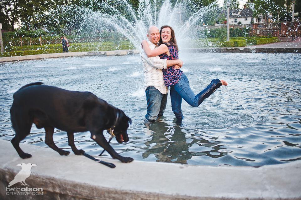 Ashley-Michael-Engagement-Peninsula-Park-Portland-BethOlsonCreative-085