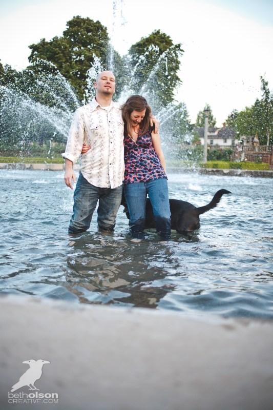 Ashley-Michael-Engagement-Peninsula-Park-Portland-BethOlsonCreative-088