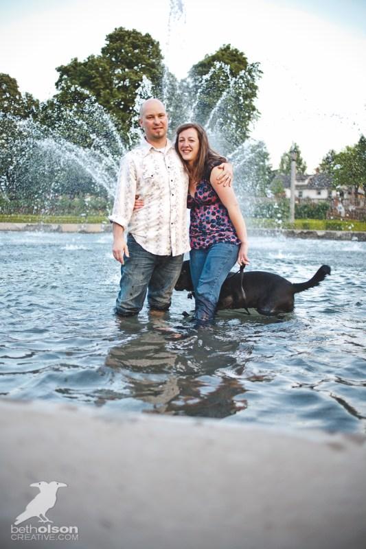 Ashley-Michael-Engagement-Peninsula-Park-Portland-BethOlsonCreative-089