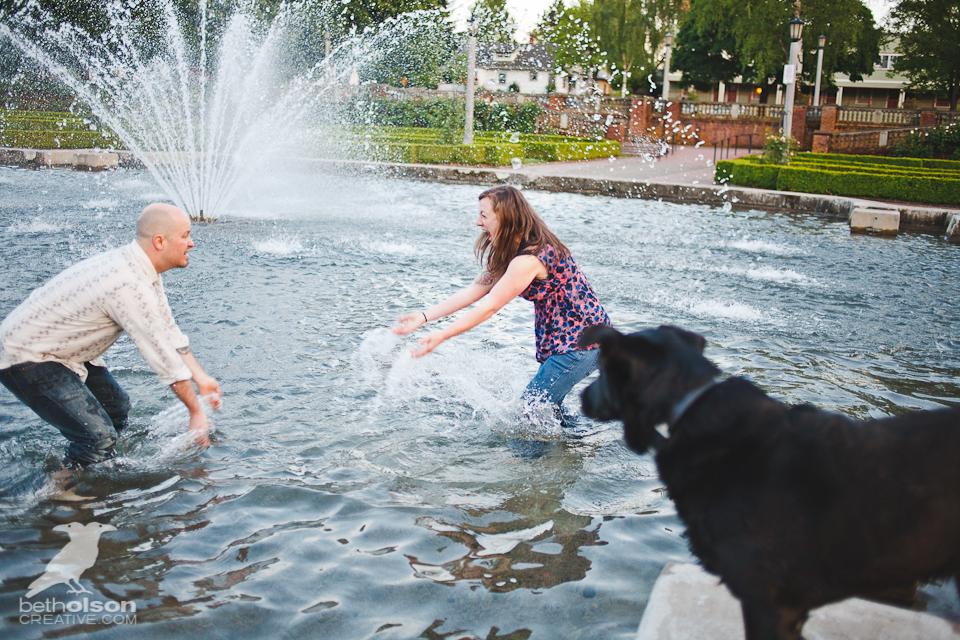Ashley-Michael-Engagement-Peninsula-Park-Portland-BethOlsonCreative-091