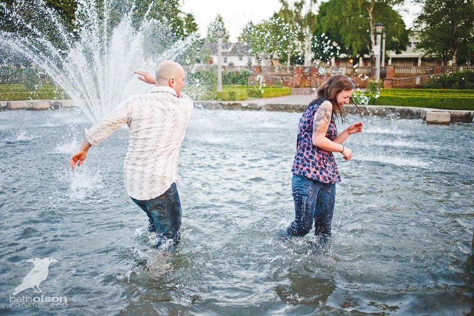 Ashley-Michael-Engagement-Peninsula-Park-Portland-BethOlsonCreative-094