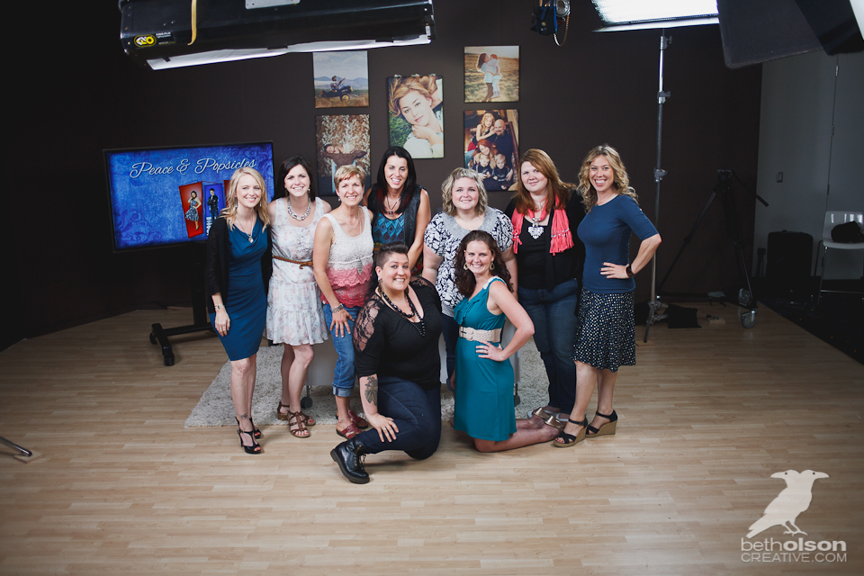 CreativeLIVE-Marketing-with-Sandy-Puc-037