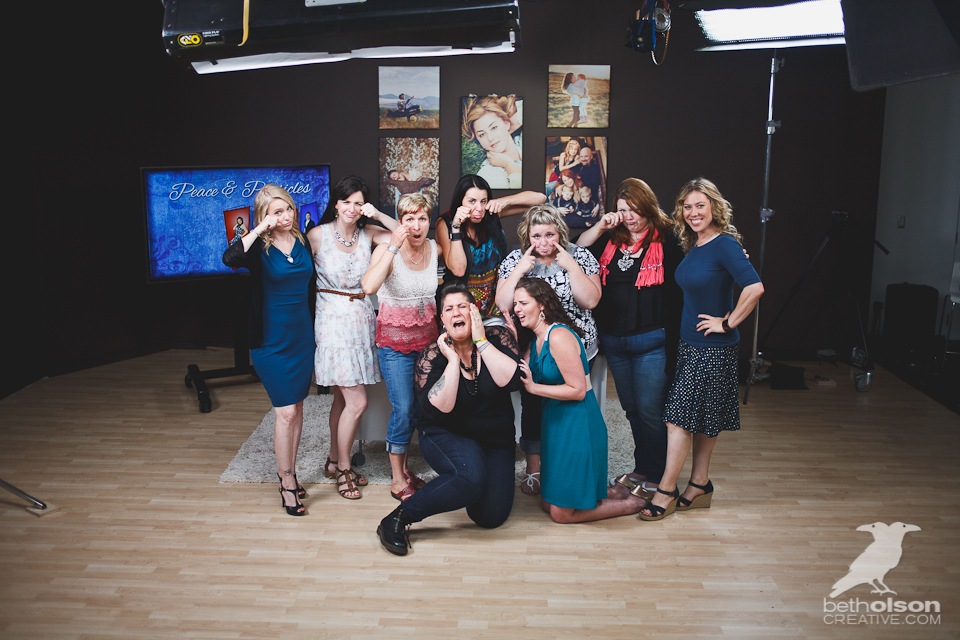 CreativeLIVE-Marketing-with-Sandy-Puc-038