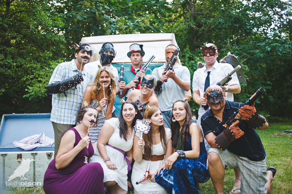 cristina-matt-steampunk-wedding-champoeg-park-betholsoncreative-012