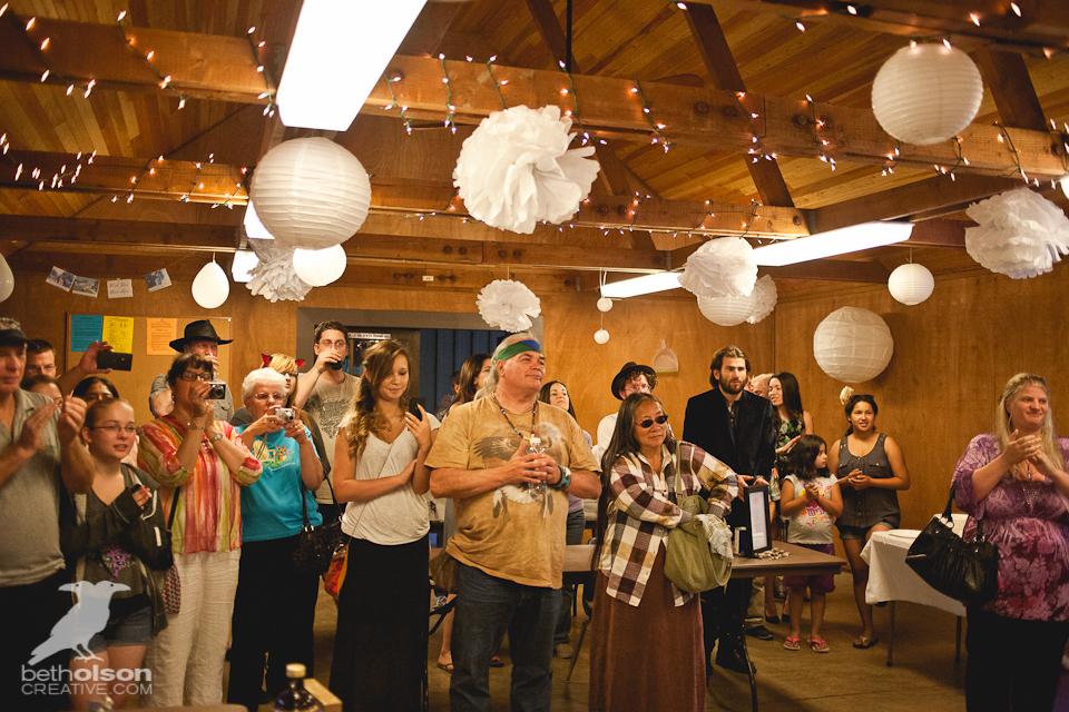 cristina-matt-steampunk-wedding-champoeg-park-betholsoncreative-056