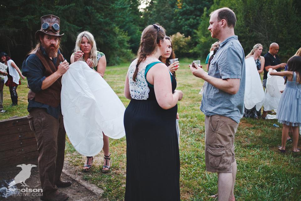 cristina-matt-steampunk-wedding-champoeg-park-betholsoncreative-110