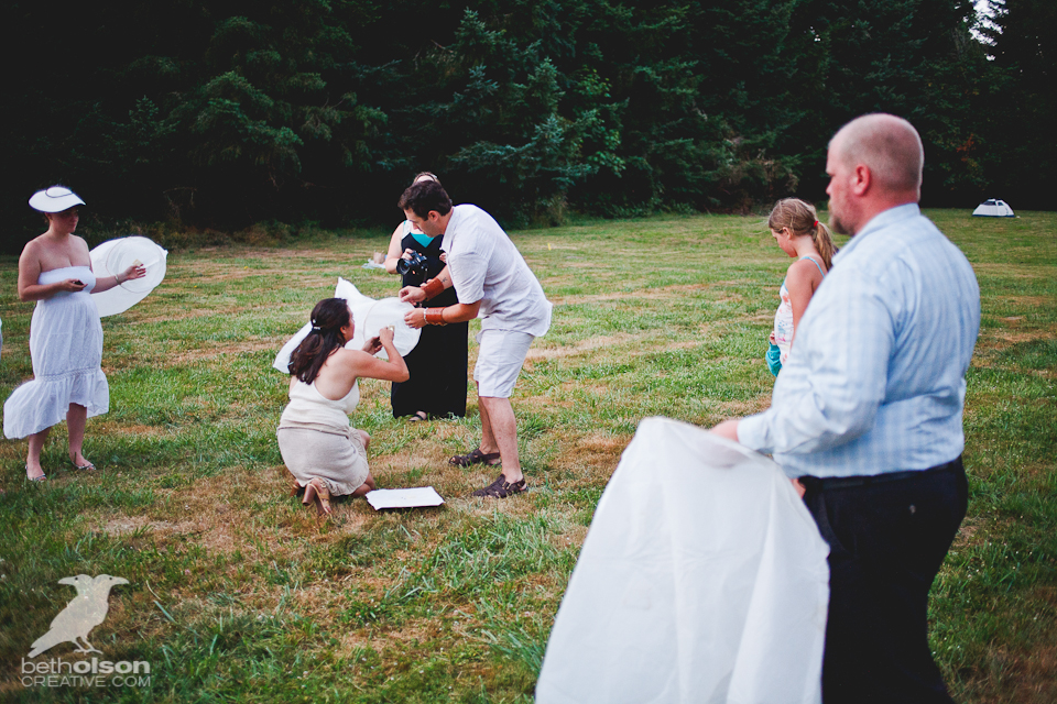 cristina-matt-steampunk-wedding-champoeg-park-betholsoncreative-113