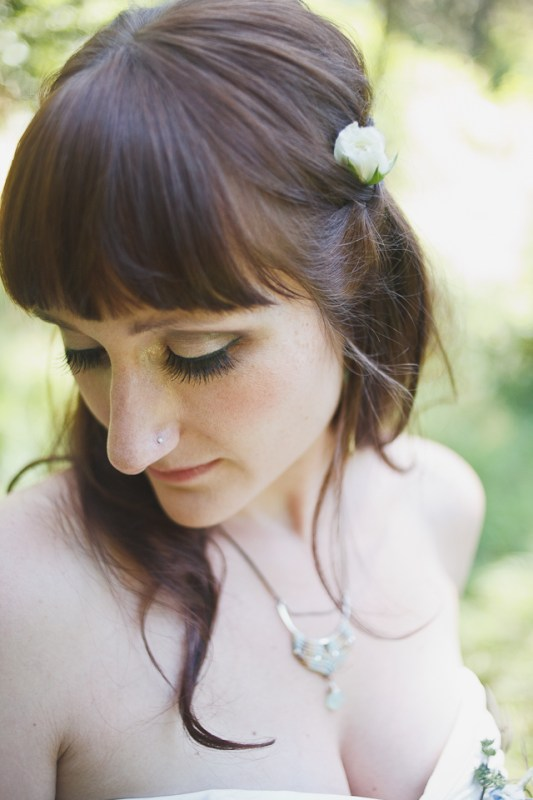 Ashley-Ian-Hoyt-Arboretum-Forest-Wedding-Portland-BethOlsonCreative-051