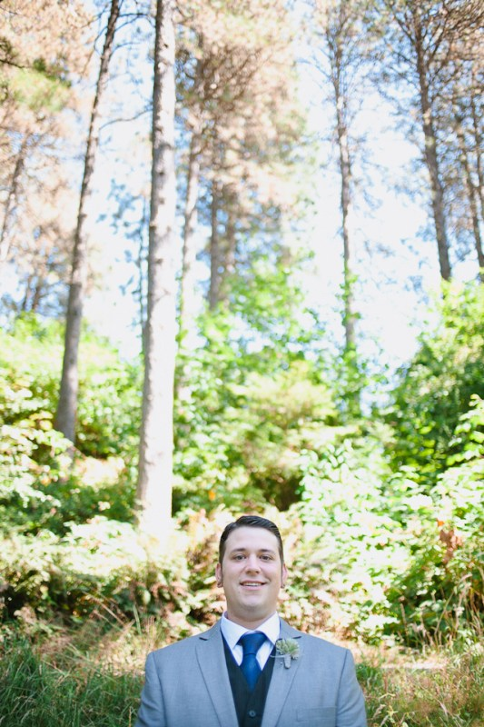 Ashley-Ian-Hoyt-Arboretum-Forest-Wedding-Portland-BethOlsonCreative-052