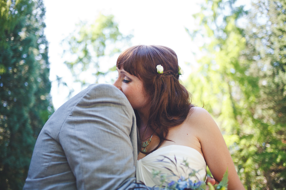 Ashley-Ian-Hoyt-Arboretum-Forest-Wedding-Portland-BethOlsonCreative-072