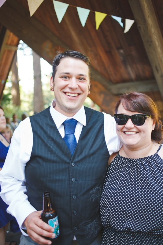 Ashley-Ian-Hoyt-Arboretum-Forest-Wedding-Portland-BethOlsonCreative-091