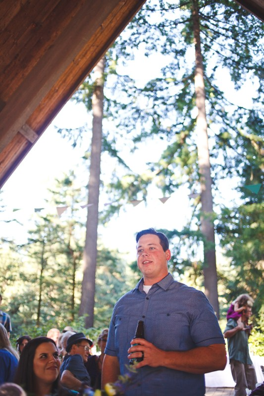 Ashley-Ian-Hoyt-Arboretum-Forest-Wedding-Portland-BethOlsonCreative-108