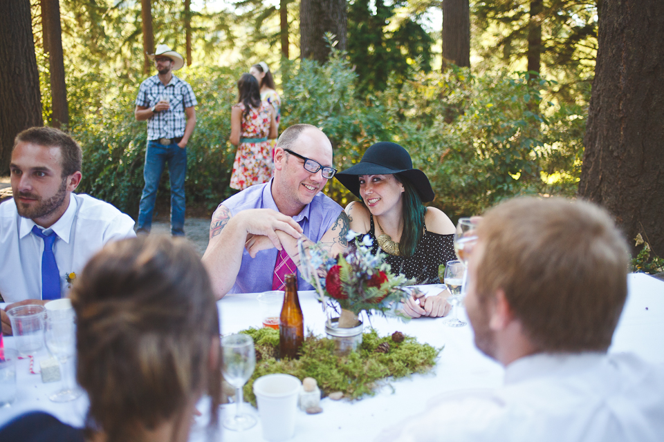 Ashley-Ian-Hoyt-Arboretum-Forest-Wedding-Portland-BethOlsonCreative-124