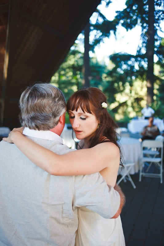 Ashley-Ian-Hoyt-Arboretum-Forest-Wedding-Portland-BethOlsonCreative-130