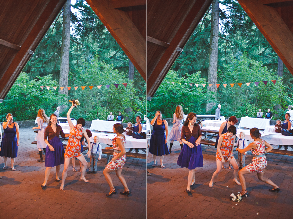 Ashley-Ian-Hoyt-Arboretum-Forest-Wedding-Portland-BethOlsonCreative-166x2