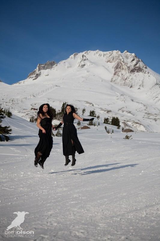 Mt-hood-snow-shoot-betholsoncreative-066C