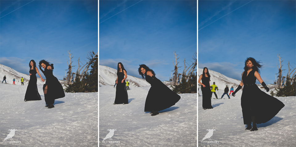 Mt-hood-snow-shoot-betholsoncreative-067x3