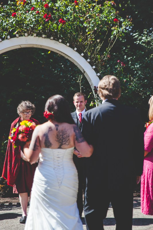 OR-Historic-Overlook-House-Portland-Wedding-Photographer-BethOlsonCreative-046