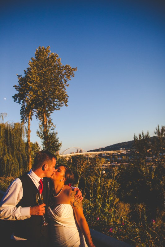 OR-Historic-Overlook-House-Portland-Wedding-Photographer-BethOlsonCreative-107