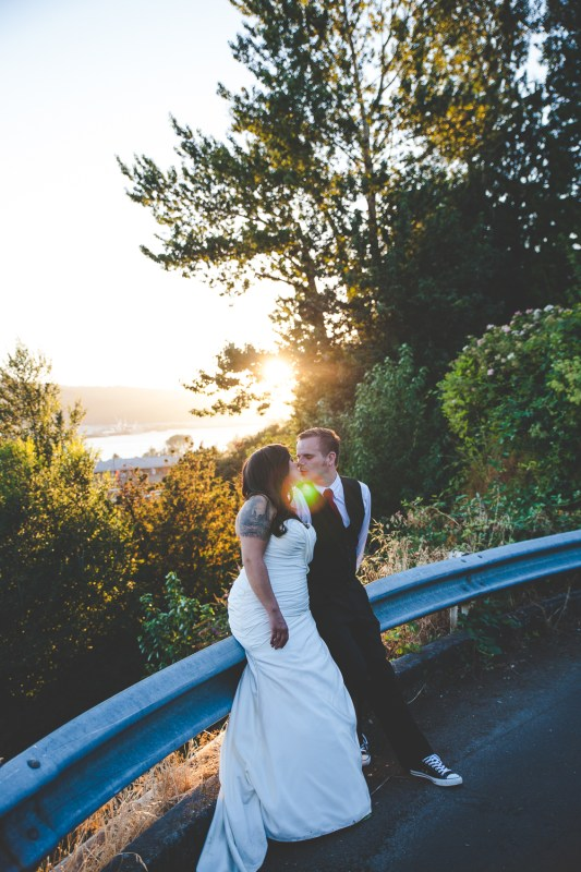 OR-Historic-Overlook-House-Portland-Wedding-Photographer-BethOlsonCreative-110
