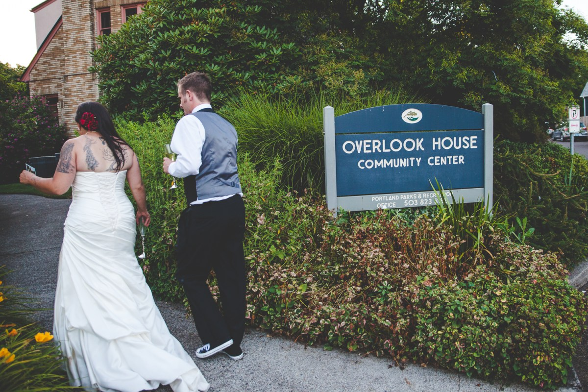 OR-Historic-Overlook-House-Portland-Wedding-Photographer-BethOlsonCreative-113