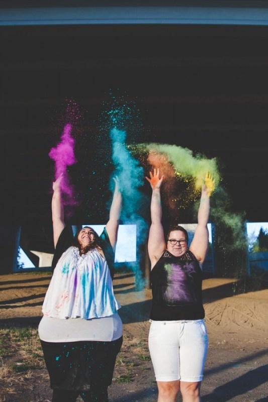 JN-Color-Powder-Alternative-Engagement-Portland-Photographer-BethOlsonCreative-008