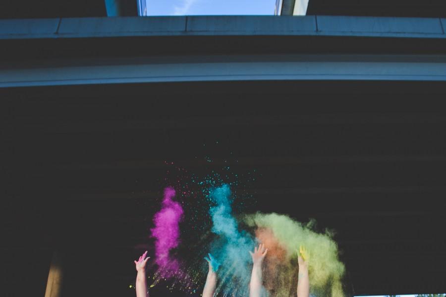 JN-Color-Powder-Alternative-Engagement-Portland-Photographer-BethOlsonCreative-009