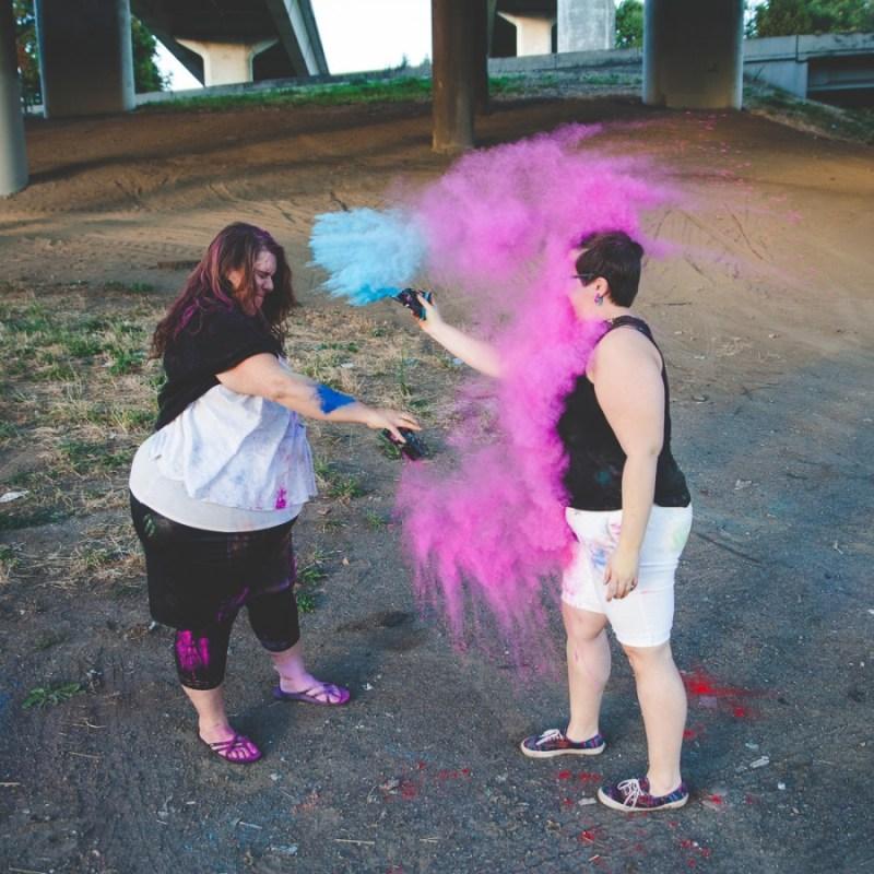 JN-Color-Powder-Alternative-Engagement-Portland-Photographer-BethOlsonCreative-020