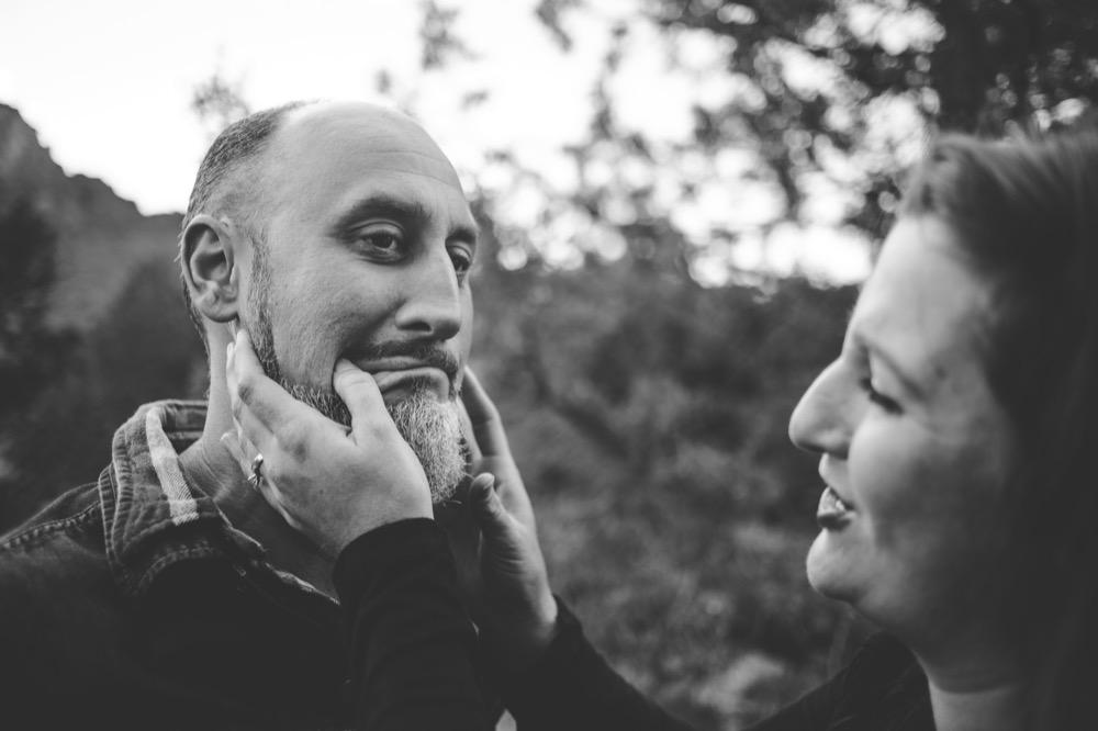 CC-Smith-Rock-Alternative-Engagement-Photography-TwistedAisleWeddings-089