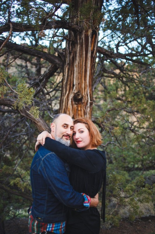 CC-Smith-Rock-Alternative-Engagement-Photography-TwistedAisleWeddings-103