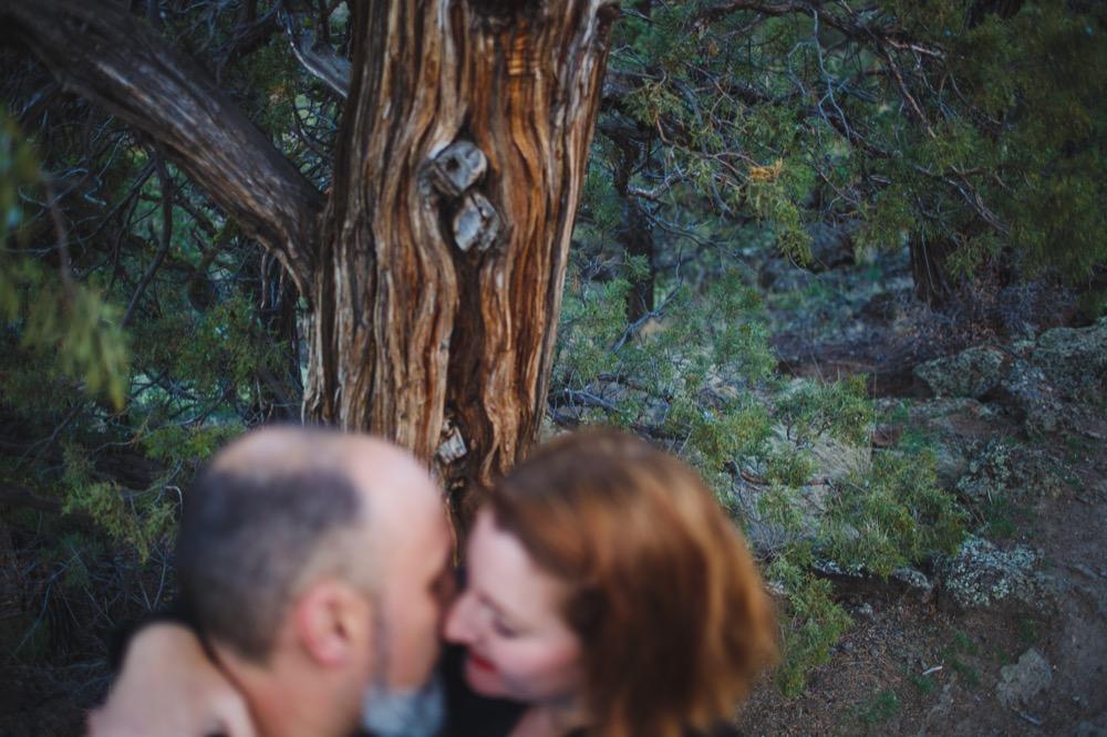 CC-Smith-Rock-Alternative-Engagement-Photography-TwistedAisleWeddings-106