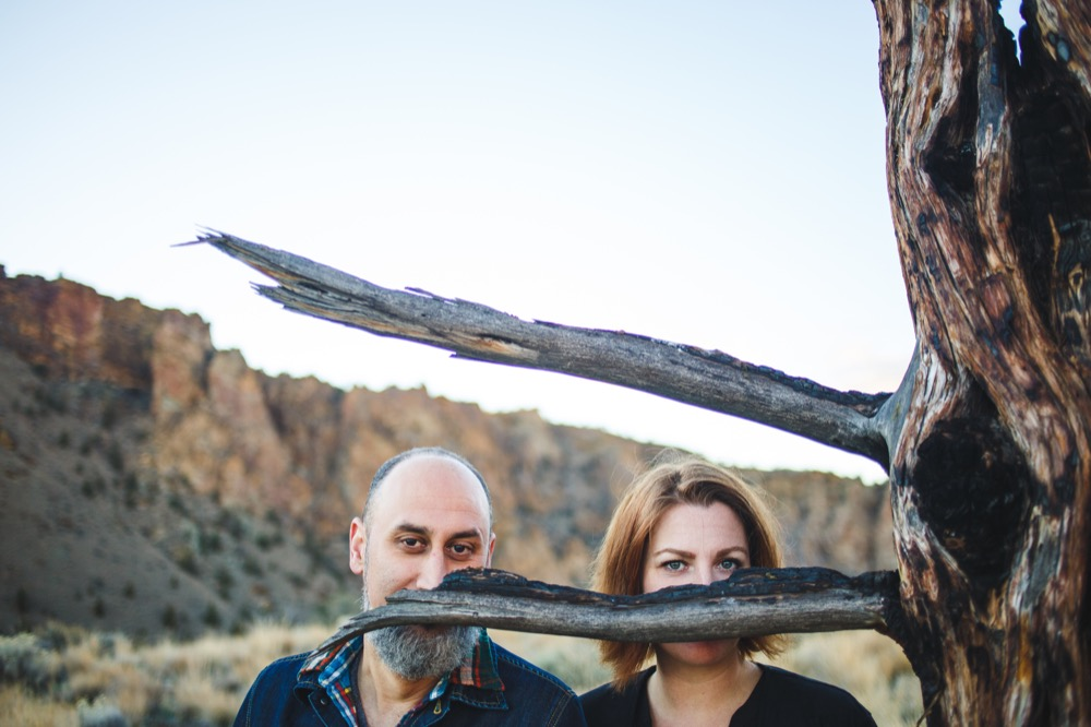 CC-Smith-Rock-Alternative-Engagement-Photography-TwistedAisleWeddings-127