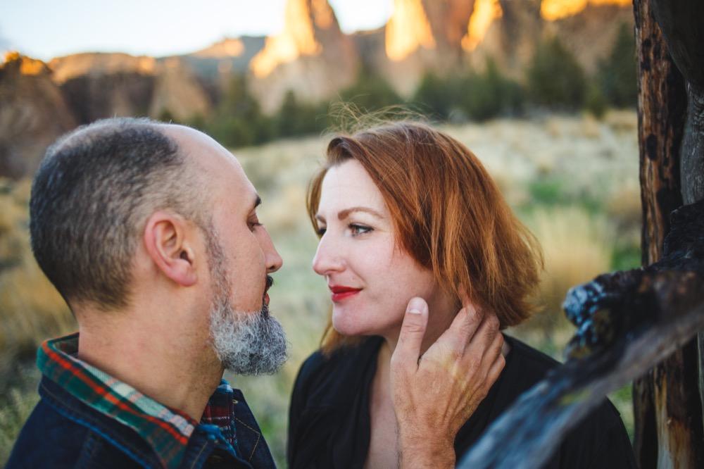 CC-Smith-Rock-Alternative-Engagement-Photography-TwistedAisleWeddings-130