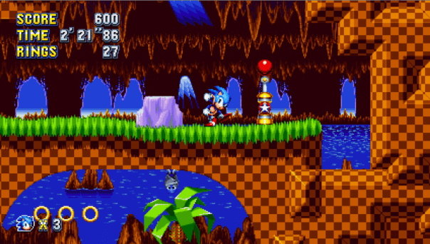 https://d2x7js8mtamps9.cloudfront.net/sonicmania03_0.png