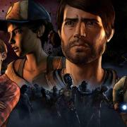 walking dead season 3 review