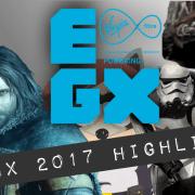 EGX 2017