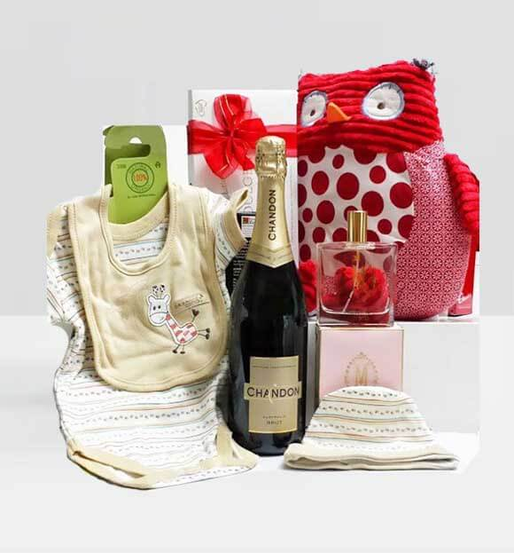 baby-hamper-owl-red