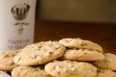 Chocolate Chip Pecan Cookies   Twisted Tastes