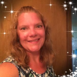 Kristie Nelson