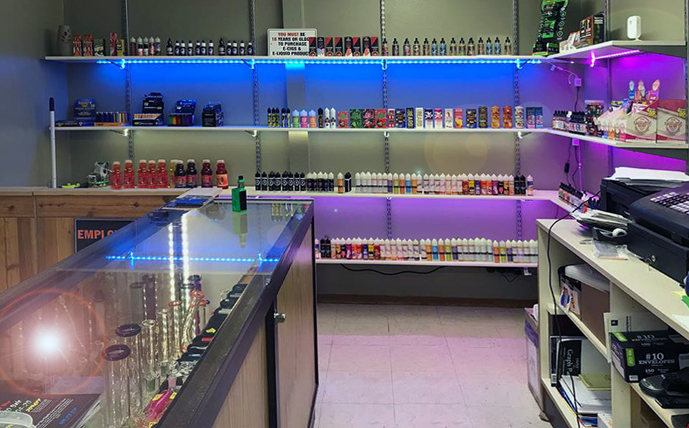 where can i buy vape stuff in montevideo mn (52)